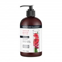 ApotheCARE Essentials™ The Booster Shampoo