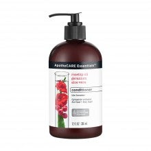 ApotheCARE Essentials™ The Booster Conditioner
