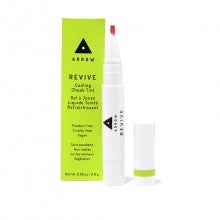 ARROW REVIVE Cooling Cheek Tint - Berry Flush