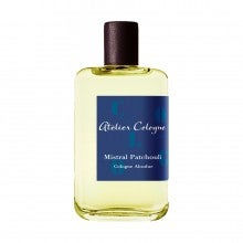 Atelier Cologne Mistral Patchouli Cologne Absolue - 100ml