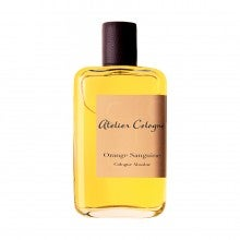 Atelier Cologne Orange Sanguine Cologne Absolue - 100 ml