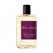 Atelier Cologne Rose Anonyme Cologne Absolue - 200 ml