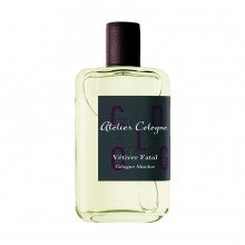 Atelier Cologne Vétiver Fatal Cologne Absolue - 200 ml