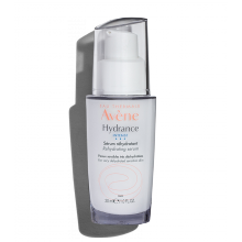 Avène Hydrance Intense Rehydrating Serum