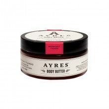 AYRES Body Butter