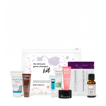 The Skincare Game Changers Kit