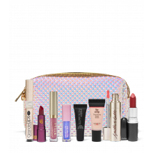 The Holiday Lip Favorites Kit