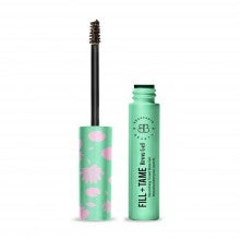 Spend $35+, get a free full-size Beautaniq Beauty Fill + Tame Brow Gel in Clear