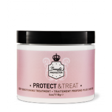 Beauty Protector Protect & Treat Hair Mask