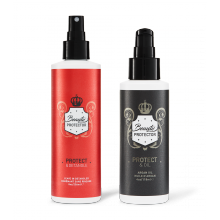 Beauty Protector Best-Sellers Duo