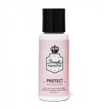 Beauty Protector Protect & Condition - Travel-Size