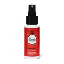Beauty Protector Protect & Detangle - Travel-Size