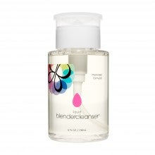beautyblender® blendercleanser
