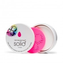 beautyblender® blendercleanser® solid®