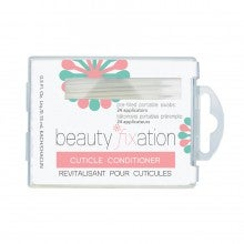 Beauty Fixation Cuticle Conditioner