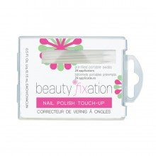 Beauty Fixation Nail Polish Touch-Up