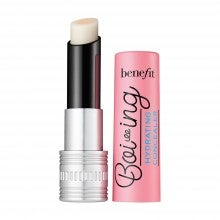 Benefit Cosmetics Boi-ing Hydrating Concealer - No. 1 (Light)