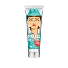 Benefit Cosmetics The POREfessional: Matte Rescue Invisible-Finish Mattifying Gel