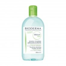 Bioderma® Sébium H2O - 500 ml