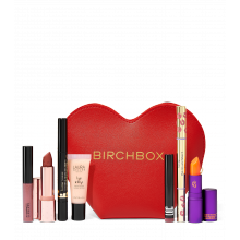 The Find Your Lip Love Set