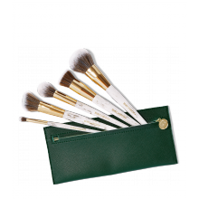Birchbox 5-Piece Makeup Brush Set