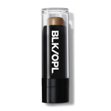 BLK/OPL TRUE COLOR® Illuminating Stick for Eyes, Lips, and Face