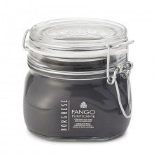 BORGHESE Fango Purificante Purifying Mud Mask for Face and Body - 17.6 oz