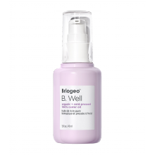Briogeo B. Well Organic + Cold- Pressed 100% Castor Oil