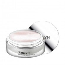 CAILYN Cosmetics Dizzolv'it Makeup Melt Cleansing Balm - 100ml