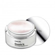 CAILYN Cosmetics Dizzolv'it Makeup Melt Cleansing Balm - 50ml