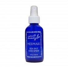 Captain Blankenship Mermaid Mane Sea Salt Spray