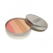 Cargo Beach Blush in Tenerife