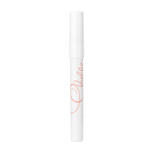 Chella Highlighter Pencil - Ivory Lace