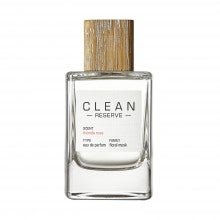 CLEAN Reserve Blonde Rose Eau de Parfum - 3.4 oz.
