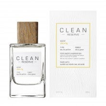 CLEAN Reserve Citron Fig Eau de Parfum