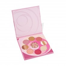 Coastal Scents® Blush & Bronzer Palette