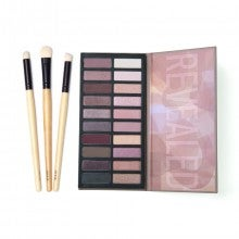 Coastal Scents® Revealed 2 Palette Set