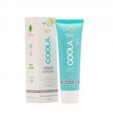 COOLA® Mineral Sunscreen Matte Tint SPF 30 - Unscented