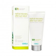 COOLA® Environmental Repair Plus® Radical Recovery™ After-Sun Lotion