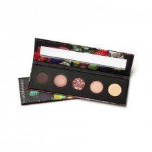 Cynthia Rowley Beauty Eyeshadow Palette - No.1