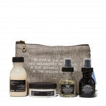 Davines OI Travel Kit