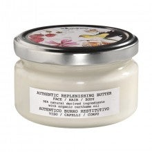 Davines Authentic Replenishing Butter for Face, Hair, and Body