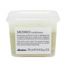 Davines MOMO Conditioner - For Dry or Dehydrated Hair