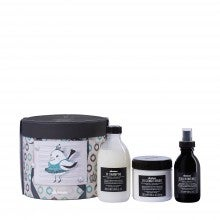 Davines OI 2017 Holiday Set