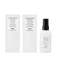 Spend $50+, get a free Davines YOUR HAIR ASSISTANT sample trio