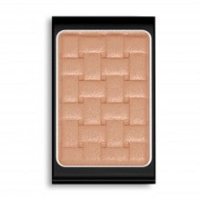 DOUCCE Freematic Eyeshadow Single - Veronica (Shimmer)