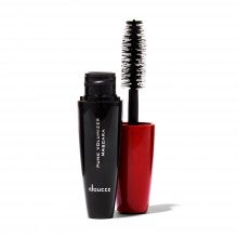 Spend $35+, get a free DOUCCE Punk Volumizer Mascara deluxe sample