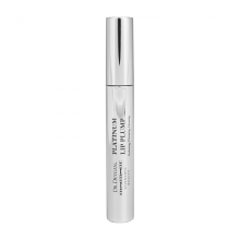 Dr. Devgan Scientific Beauty Platinum Lip Plump