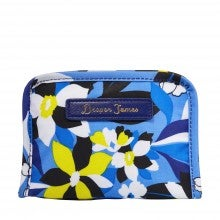 Spend $50+, get a free Draper James Small Pouch