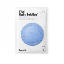 Dr. Jart+ Dermask Vital Hydra Solution™ Deep Hydration Sheet Mask